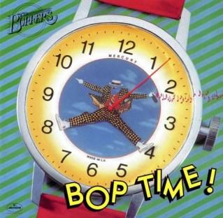 bop-time