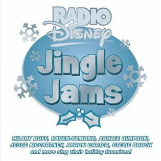 jingle-jams