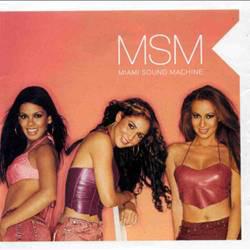 msm-album