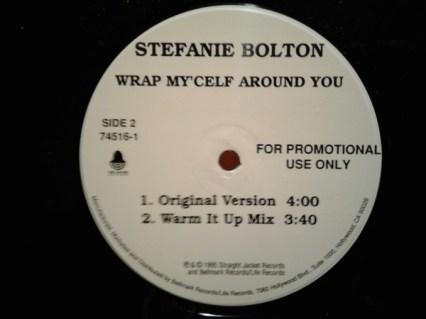 wrap-mycelf-around-you