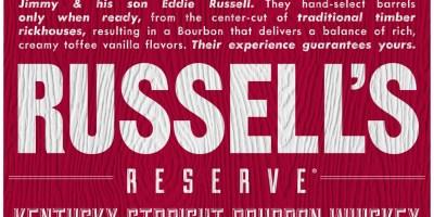 RRSiB Label