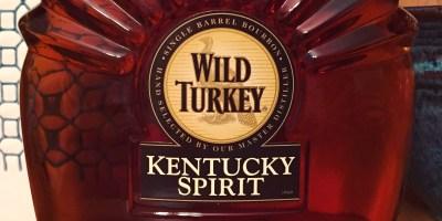 WT Kentucky Spirit 2008