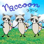 希少がん患者コミュニティー raccoon