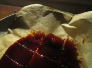 lemmon cakes