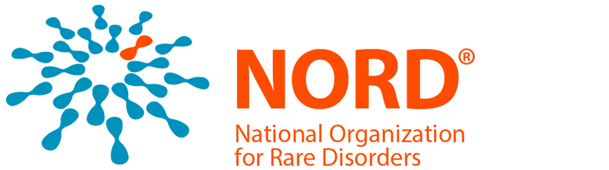 Image result for helping organisation logo