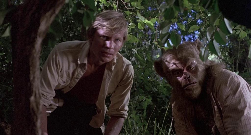 Island Dr Moreau 1977