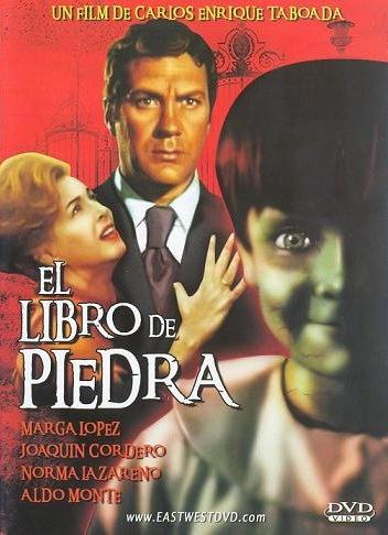 https://i2.wp.com/rarefilm.net/wp-content/uploads/2015/12/El-libro-de-piedra-1969.jpg