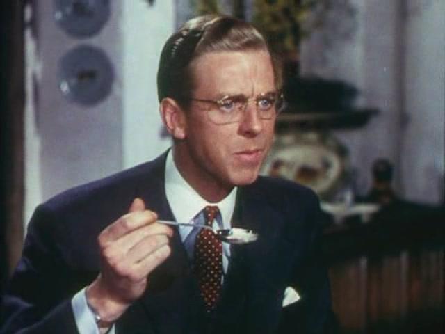 Image result for mad about men 1954 glynis johns