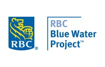 RBC_Blue_Water_Project_logo (2)