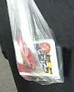 plastic-bags-222.jpg