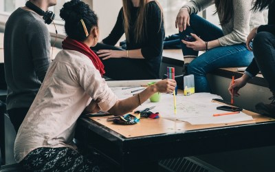 Interview Skills for Student/Graduate Actuaries