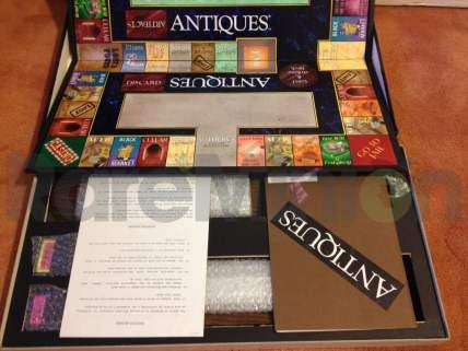 antiques4