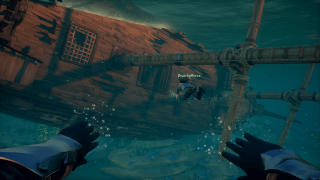 sot_screenshot_1080p_02