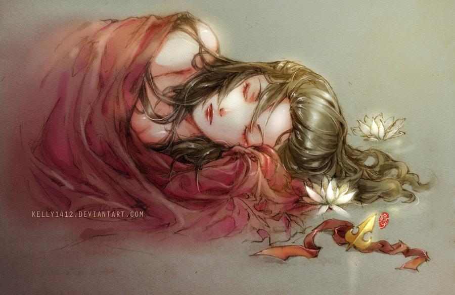let_the_devil_sleep_by_kelly1412-d5aa4aq