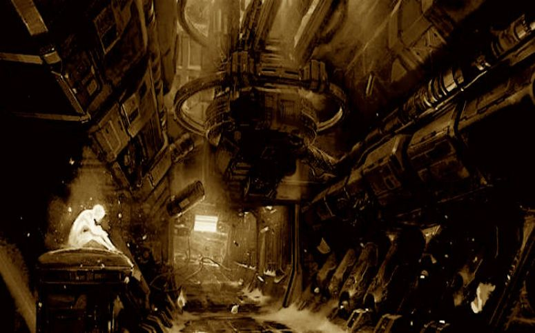 8f49d41d2c7f7a52bb7f1385ce8aa189--sci-fi-environment-environment-design