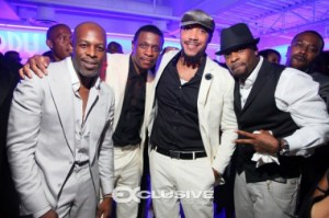 Keith-Sweat-Birthday-Celebration-137-of-360-600x400
