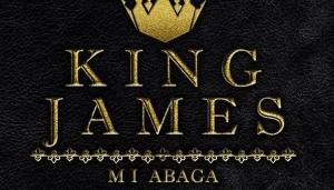 King-James-MI