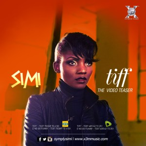 tiff the video 1