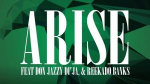 Arise || Rarolae.com