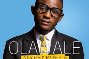 Olawale-Almost-Famous-Cover-RAROLAE