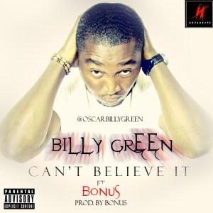 billy_green[1]