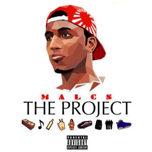 malcs-the-project-mixtape
