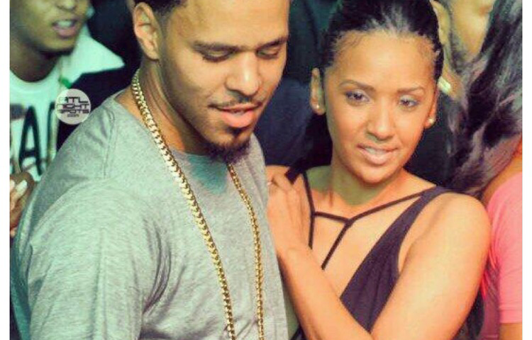 j.-cole-and-melissa