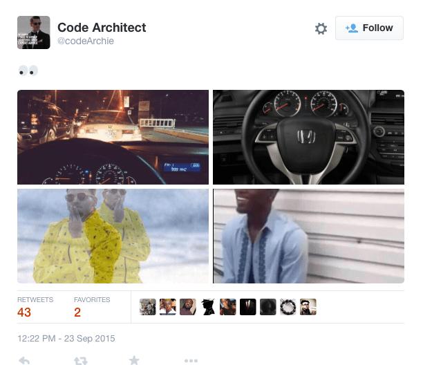Screenshot 2015-09-23 15.38.03