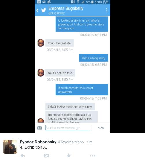Screenshot 2015-09-23 22.20.56