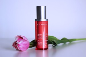 Clarins-Mission-Perfect-Serum