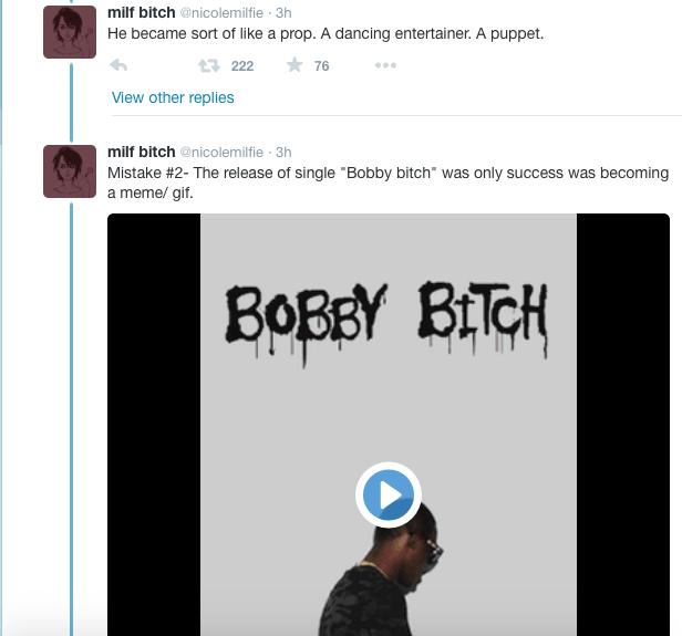 Screenshot 2015-10-18 14.58.21