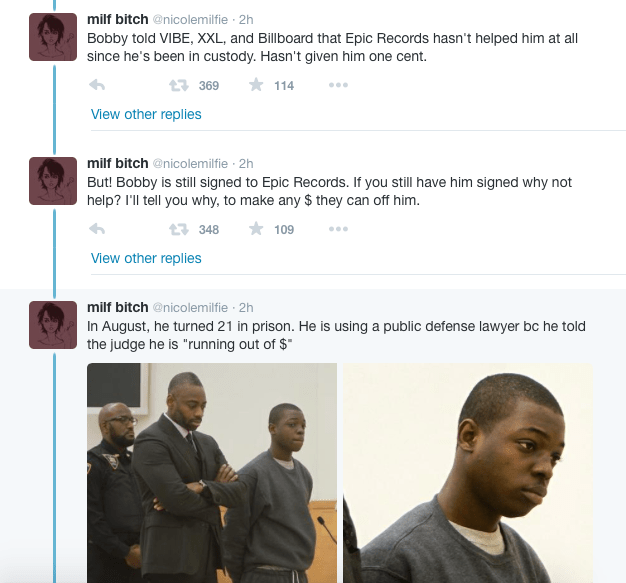 Screenshot 2015-10-18 15.04.27