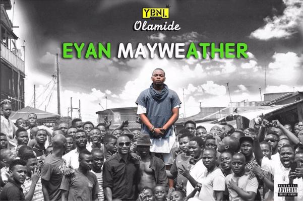 Olamide-Eyan-Mayweather