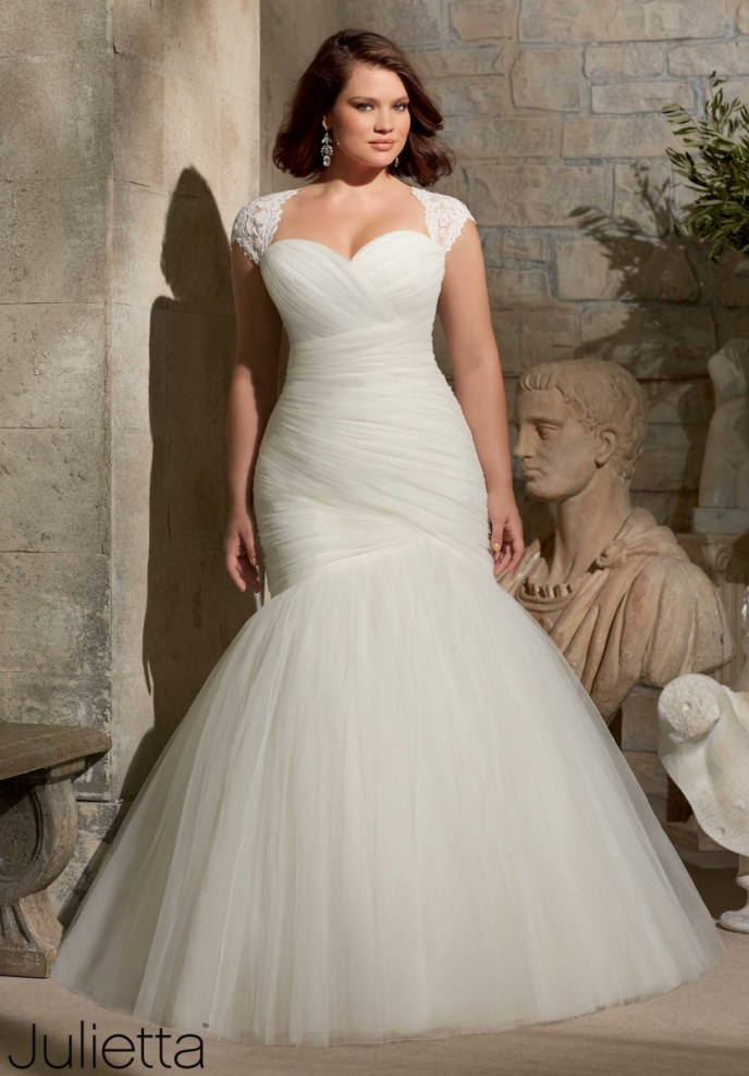 Mori-Lee-Julietta-3176-wedding-dress