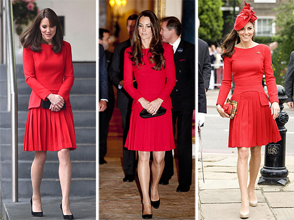 kate-middleton-600x450