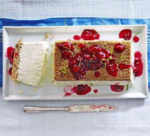 lime-semifreddo-cheesecake