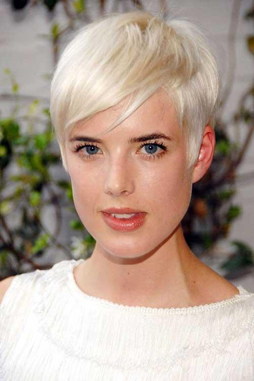 Celebrity-Short-Hairstyles-2015-5