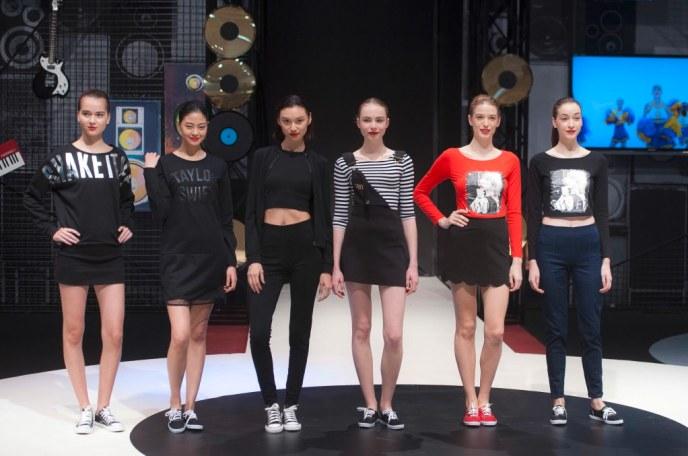 taylor_fashion