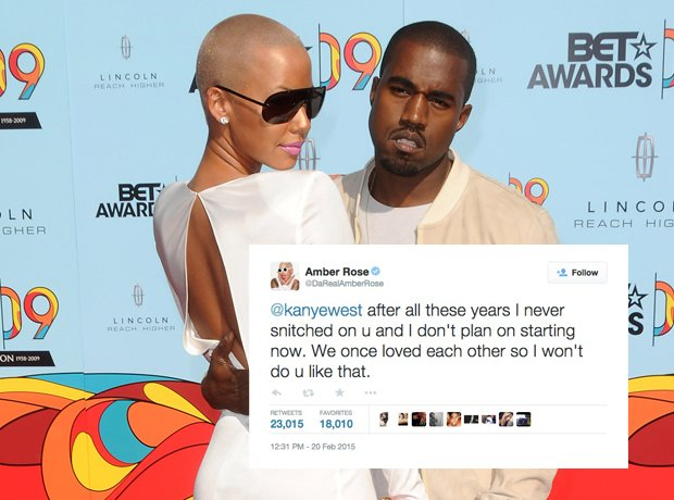 amber-rose-twitter-new-3-1424471382-view-0