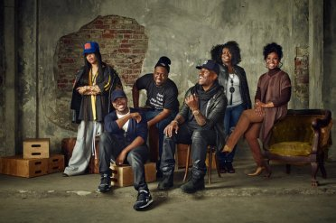 soul-cypher-portrait-2016-billboard-1548