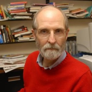 Joseph T Jockel