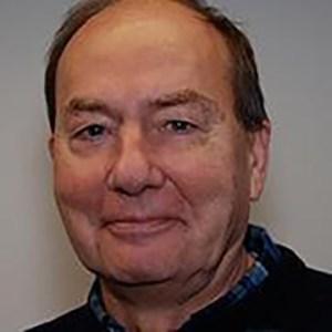 Michel Fortmann