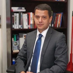 Miloud Chennoufi