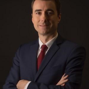 Jean Baptiste Jeangene Vilmer