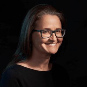 Renée Filiatrault