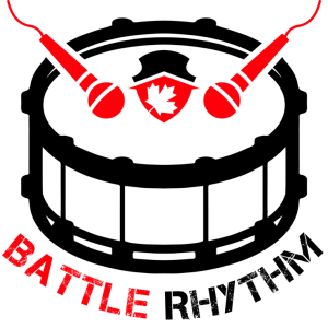 Battle Rhythm