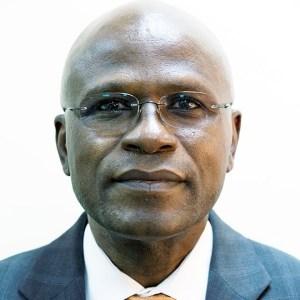 Moustapha Soumaré