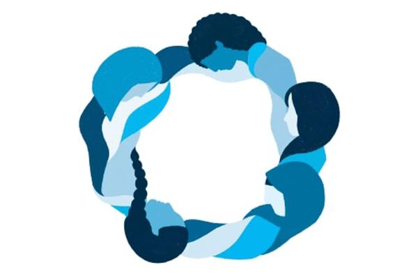 Pour une plus grande inclusion et diversité en sécurité internationale : Pistes d'action pour le Réseau d'analyse stratégique