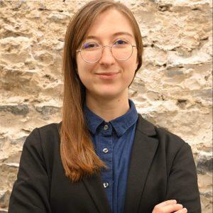 Charlotte Duval-Lantoine