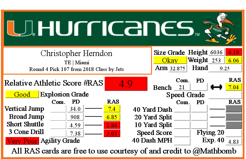 christopher-herndon-ras-15567.png?resize